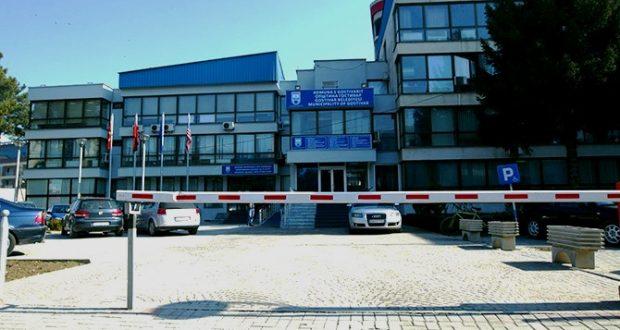 РЕАКЦИЈА: За повлекувањето од дневен ред на локалните акциони планови за Роми од страна на советникот Кашмир Салиу